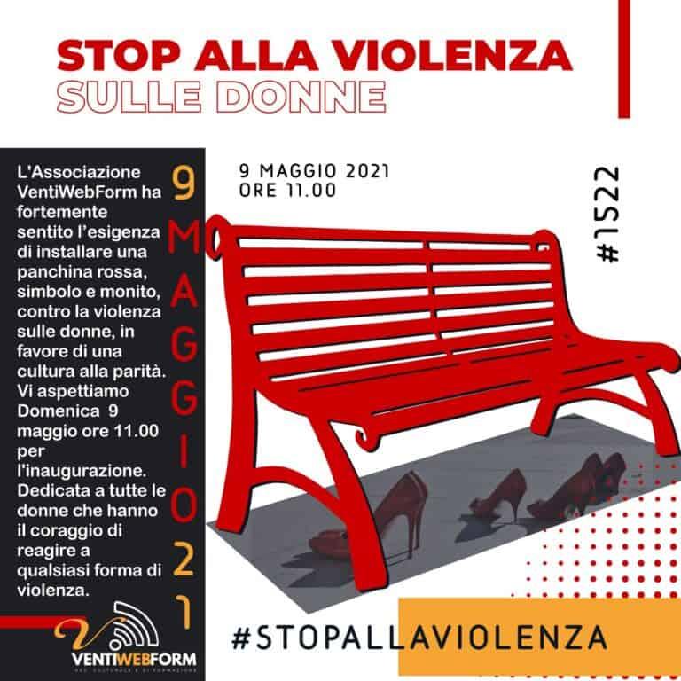 stop-alla-violenza-sulle-donne-ventiweform-per-il-sociale